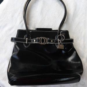 Rosetti ladies purse